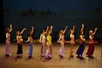 spectacle_danse_orientale_limoges_2012.jpg